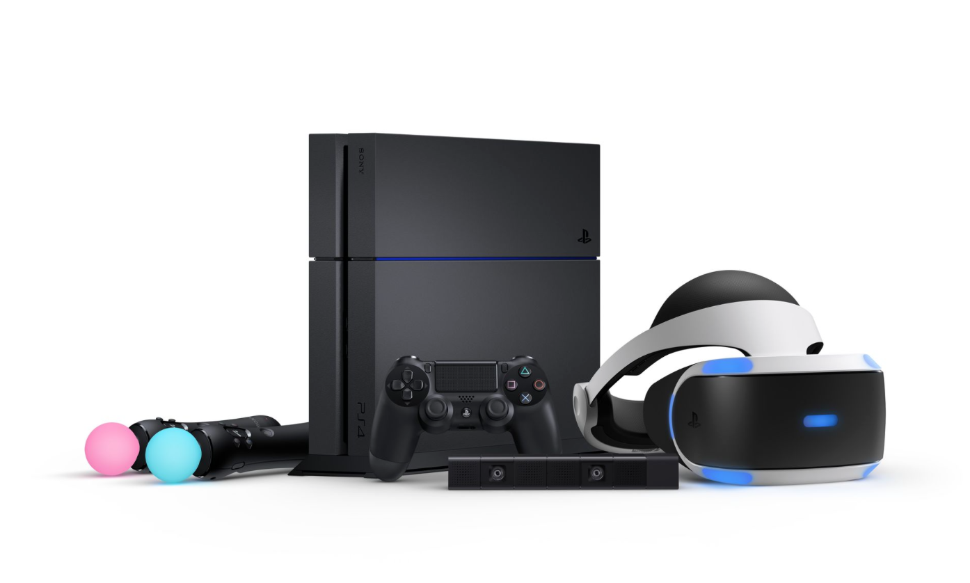 Playstation-VR-Prix-Sortie-2