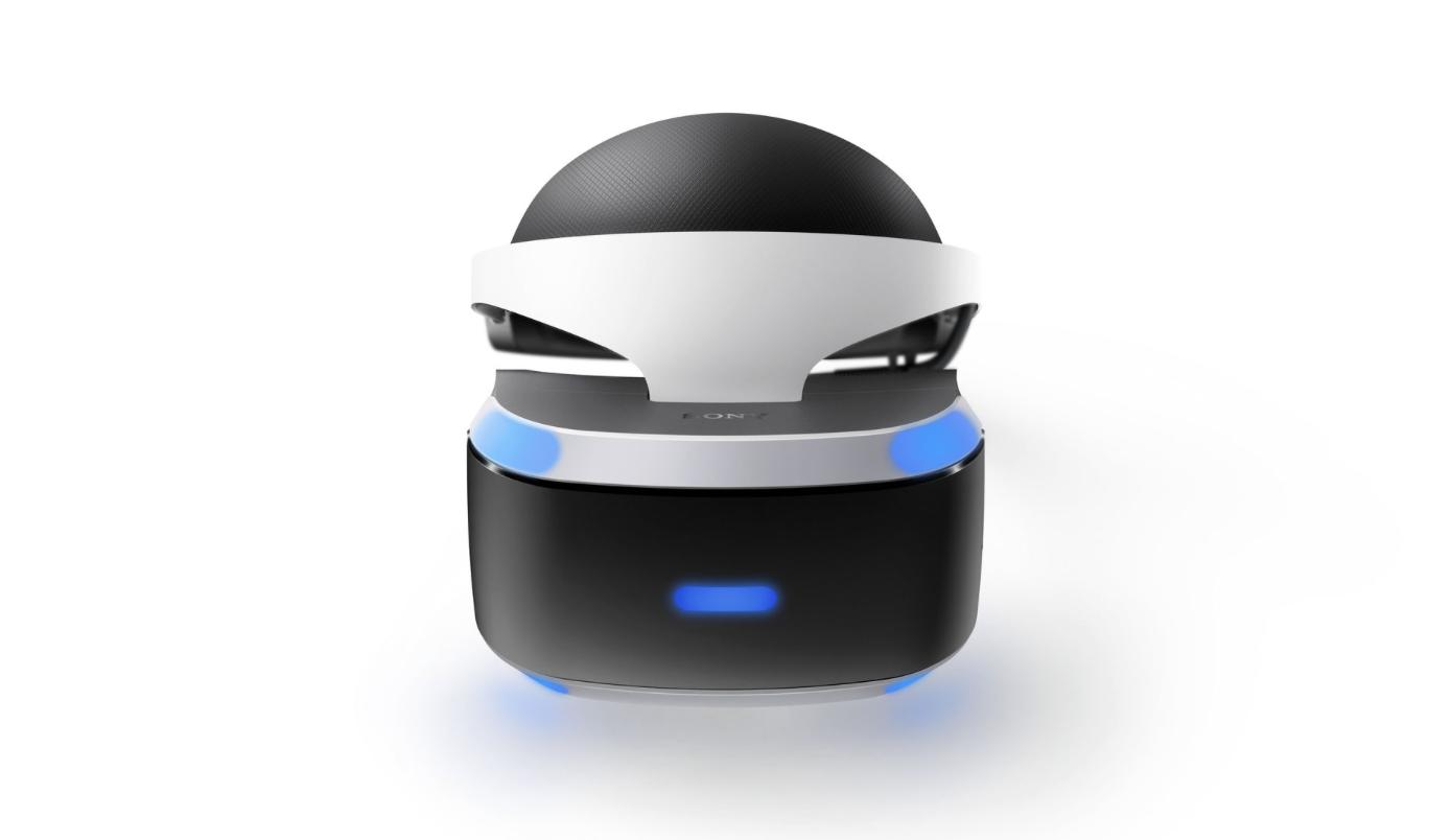 Playstation-VR-Prix-Sortie-4