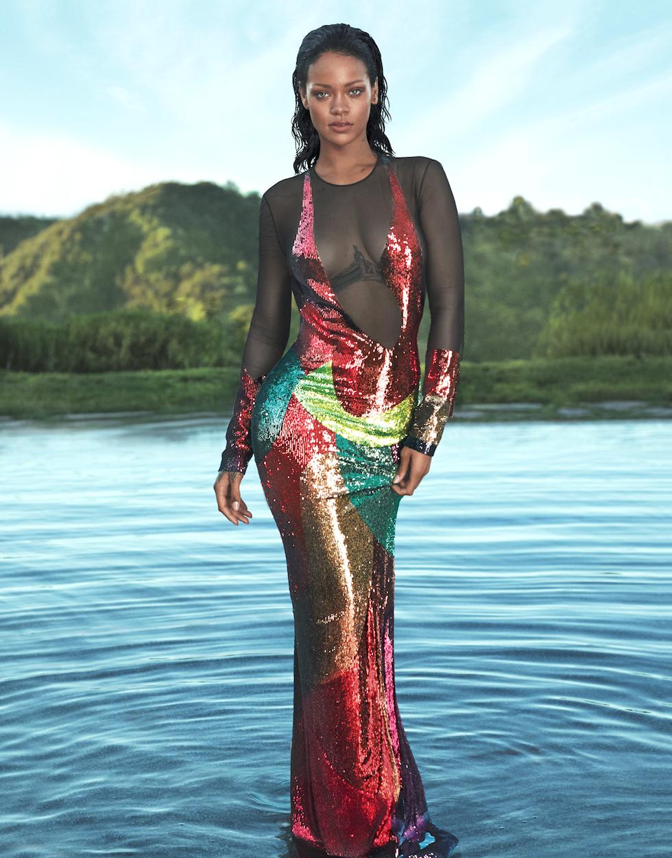 Rihanna-Vogue-5