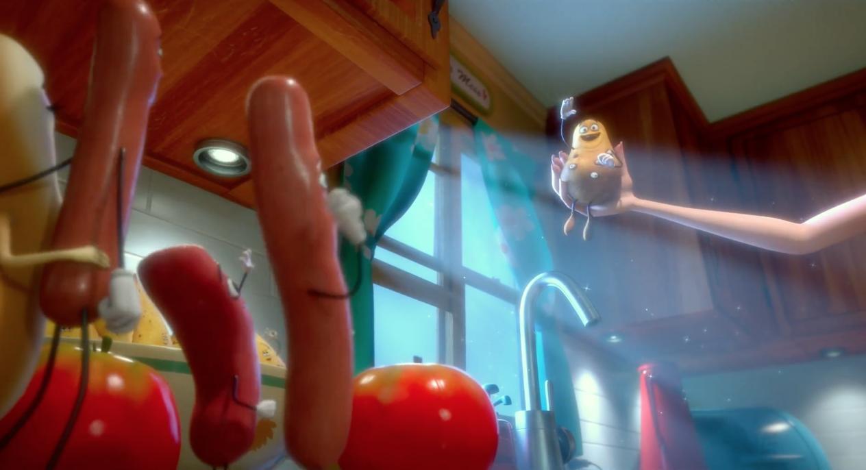 Sausage-Party-Trailer-1
