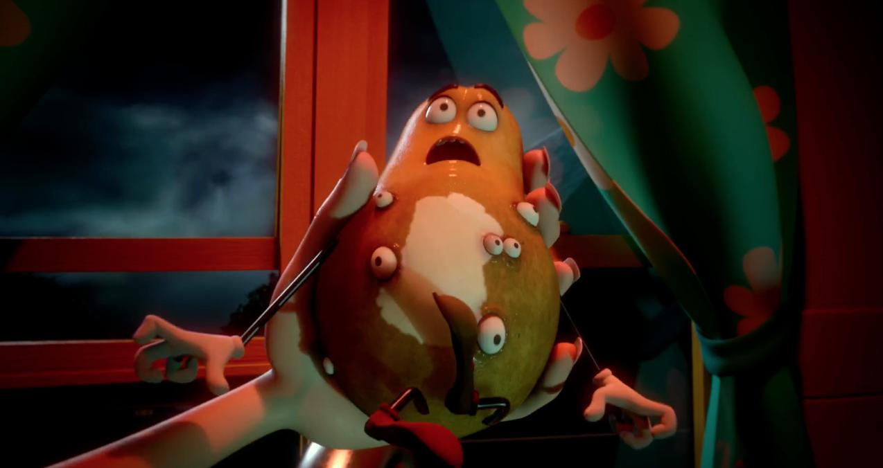 Sausage-Party-Trailer-2