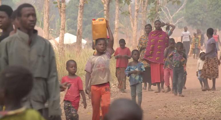 Soudan-Sud-Crime-Humanite-ONU-1