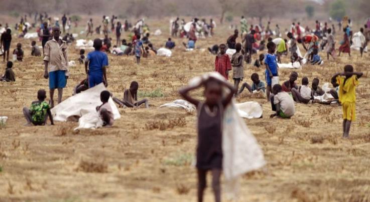 Soudan-Sud-Crime-Humanite-ONU-2