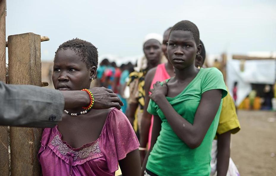 Soudan-Sud-Crime-Humanite-ONU-3