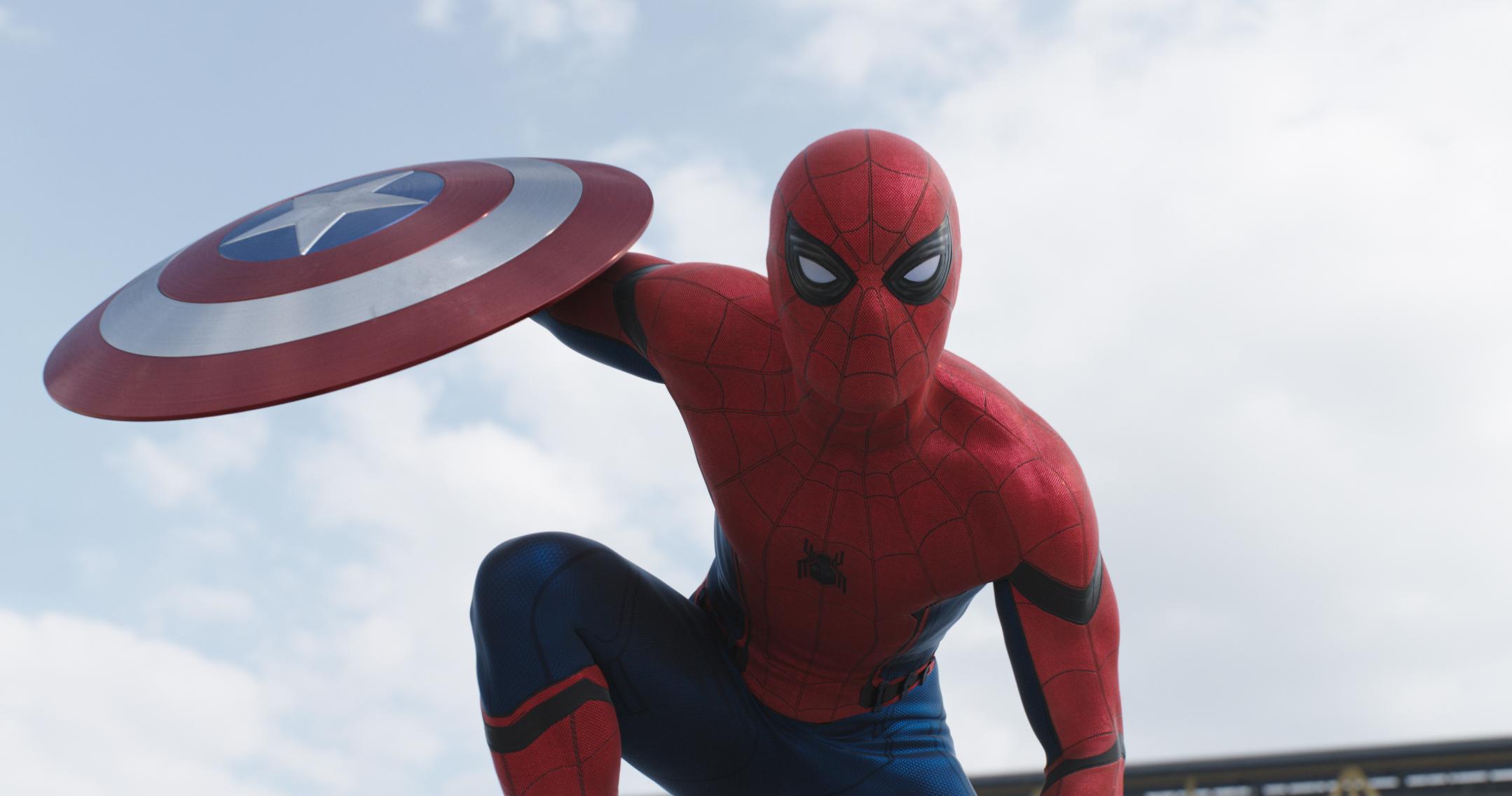 Spider-Man - Civil-War-Avis-1
