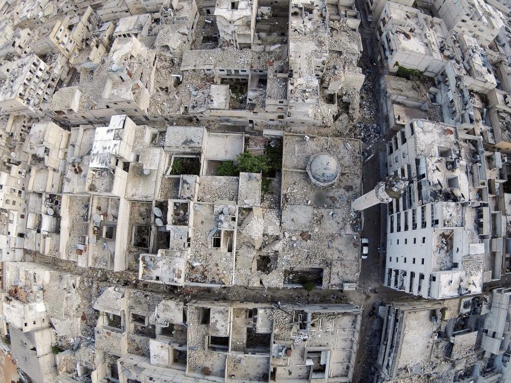 Syrie-5-Ans-2