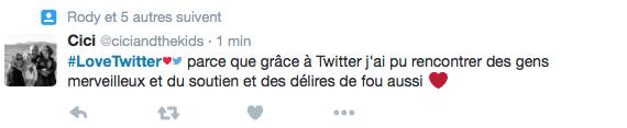 Twitter-10-Ans-1