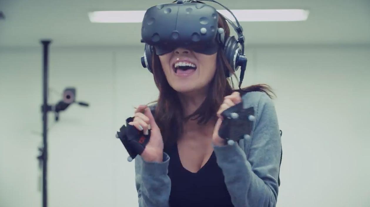 VR-Room-Vive-1