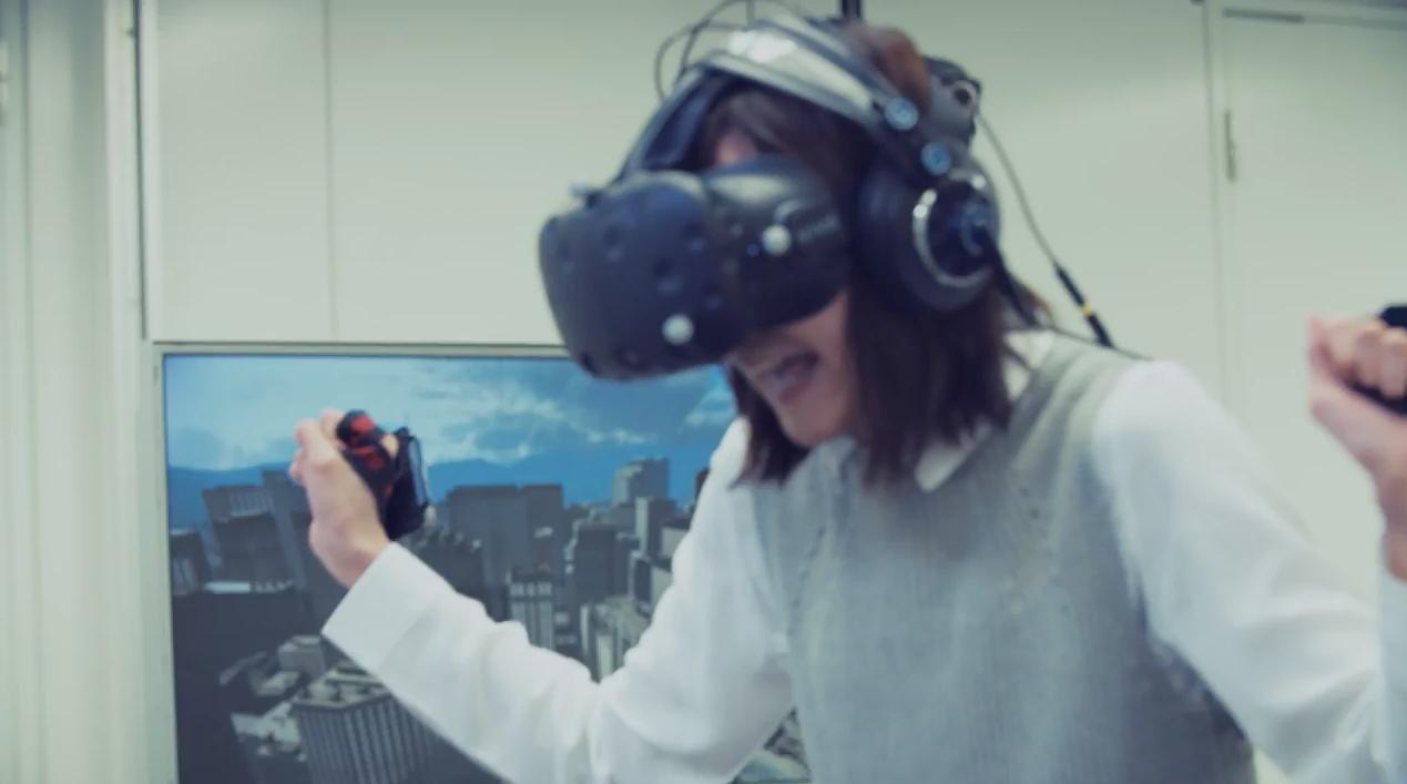 VR-Room-Vive-2