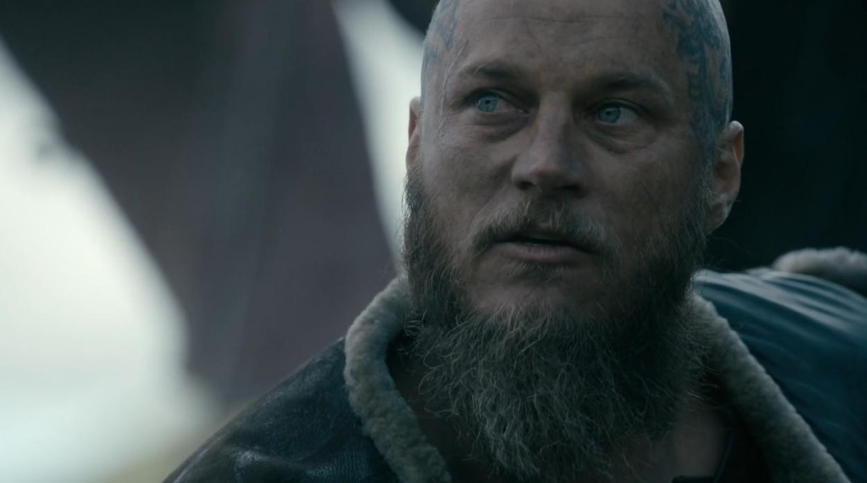 Vikings Saison 4 Épisode 05-2