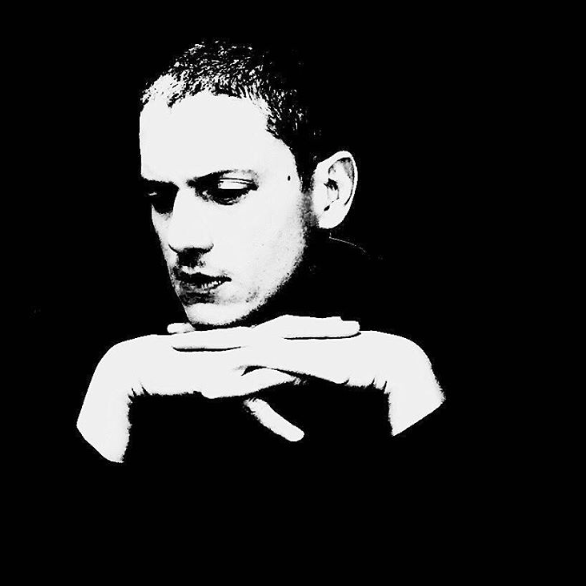 Wentworth-Miller-Depression-Obesite-3