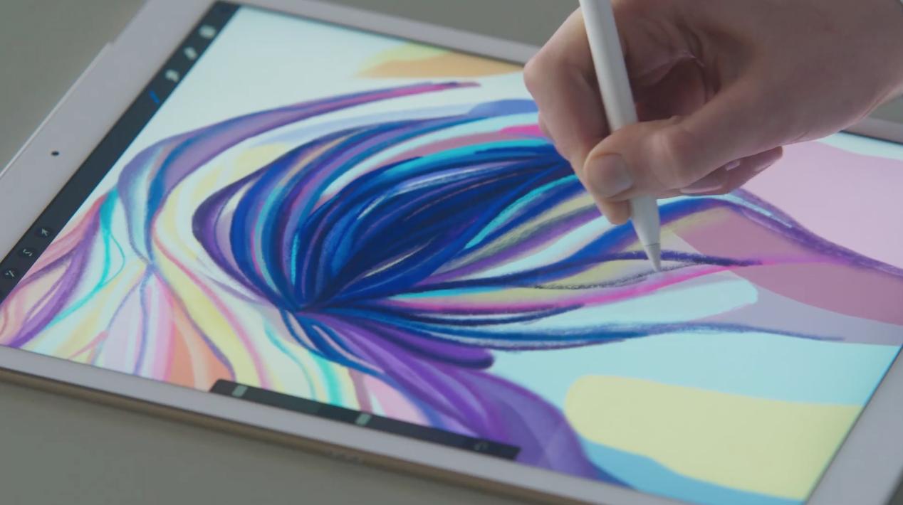 iPad-Pro-9-Pouces-1