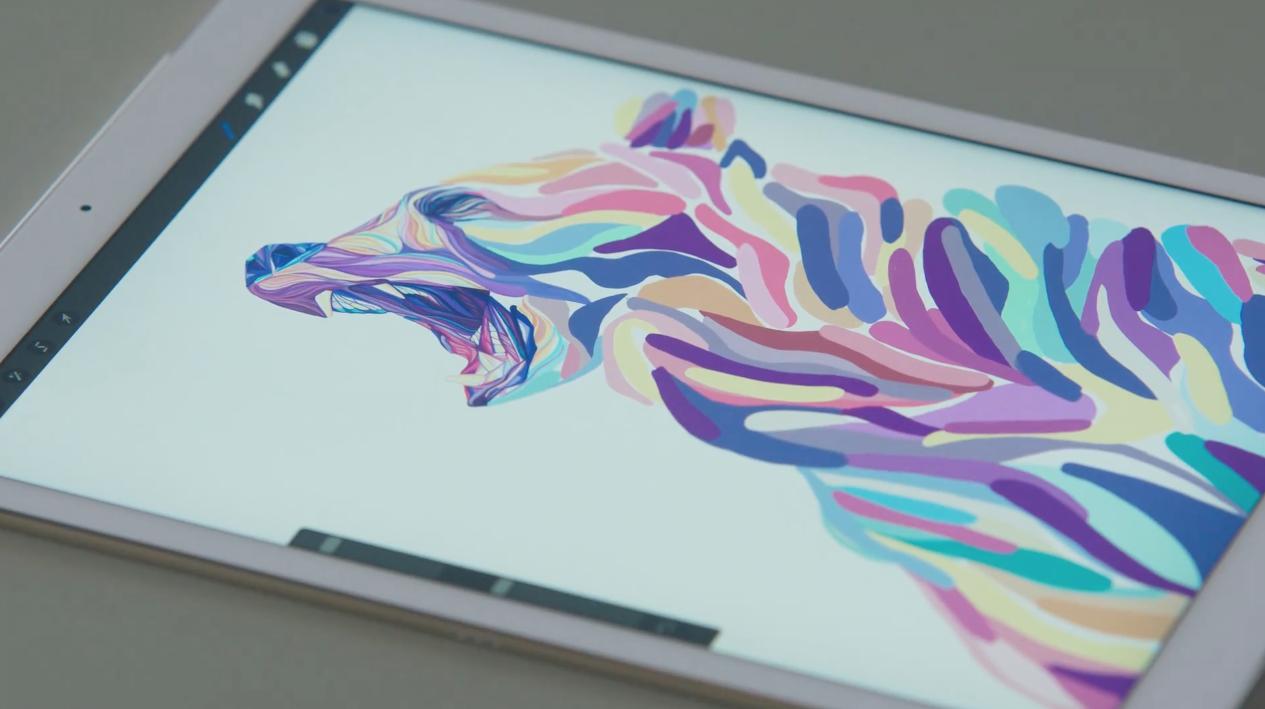 iPad-Pro-9-Pouces-2
