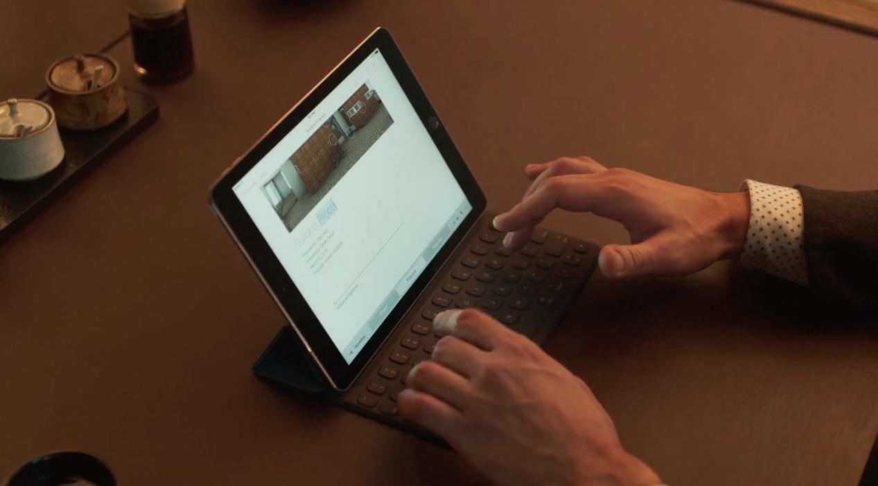 iPad-Pro-9-Pouces-4