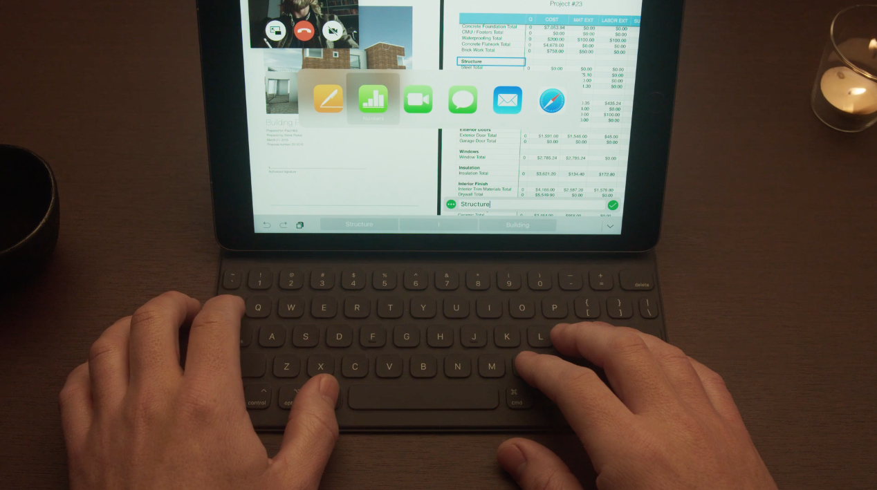 iPad-Pro-9-Pouces-5