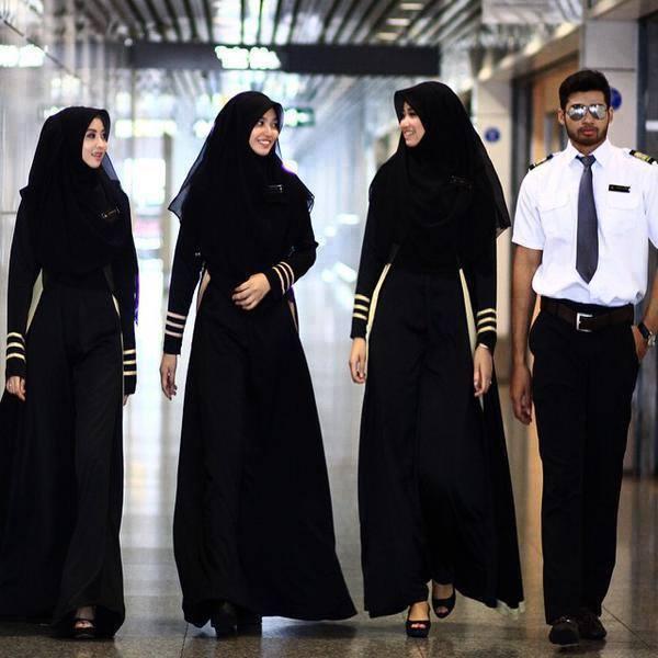 Pakistan hijab muslim secret real caught on security cam - 1 part 4