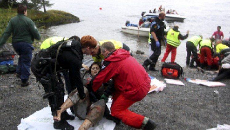 Anders-Breivik-Proces-Traitement-2