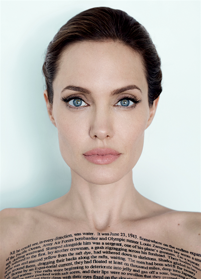 Angelina-Jolie-Anorexie-3