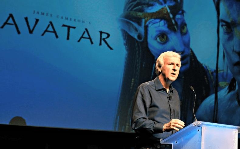 Avatar-4-Suites-Annonce-1