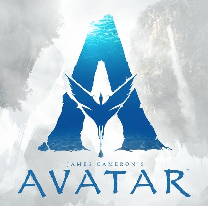 Avatar-4-Suites-Annonce-3