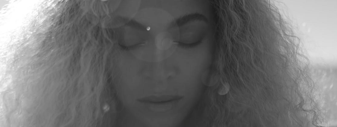 Beyonce-Lemonade-Jay-Z-1
