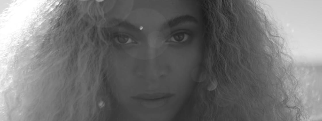 Beyonce-Lemonade-Jay-Z-2