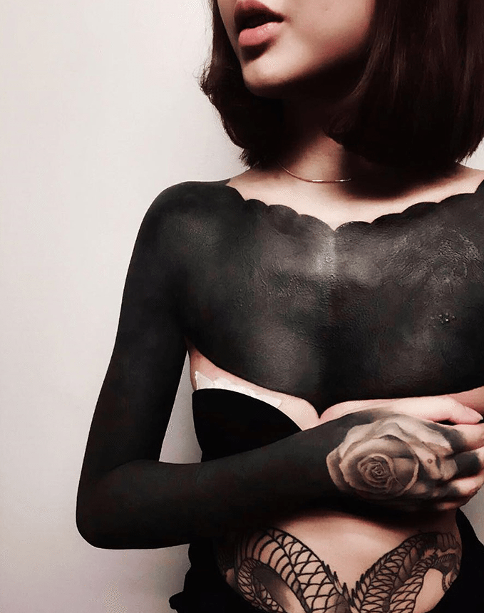 Black-Out-Tattoo-1