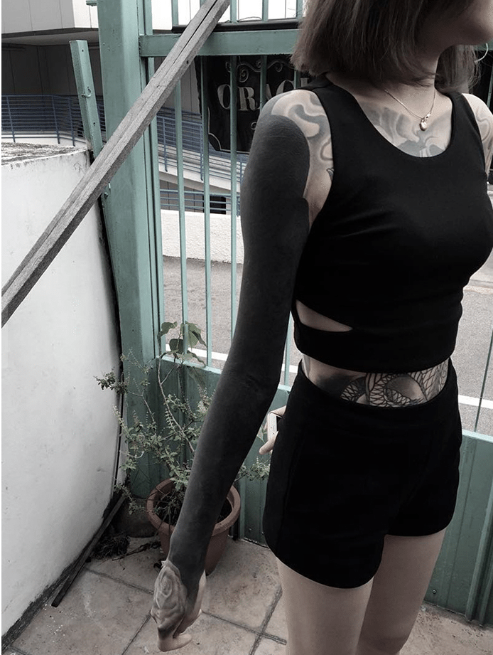 Black-Out-Tattoo-10