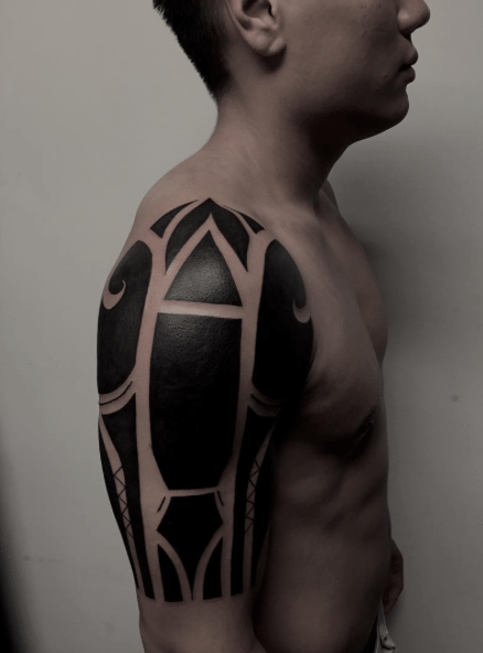 Black-Out-Tattoo-12
