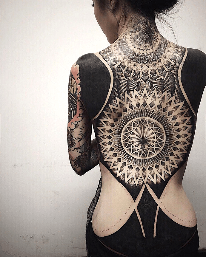 Black-Out-Tattoo-2