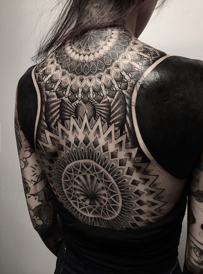 Black-Out-Tattoo-3