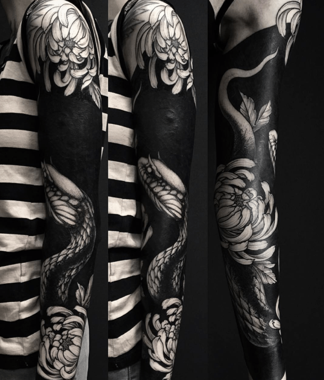 Black-Out-Tattoo-6