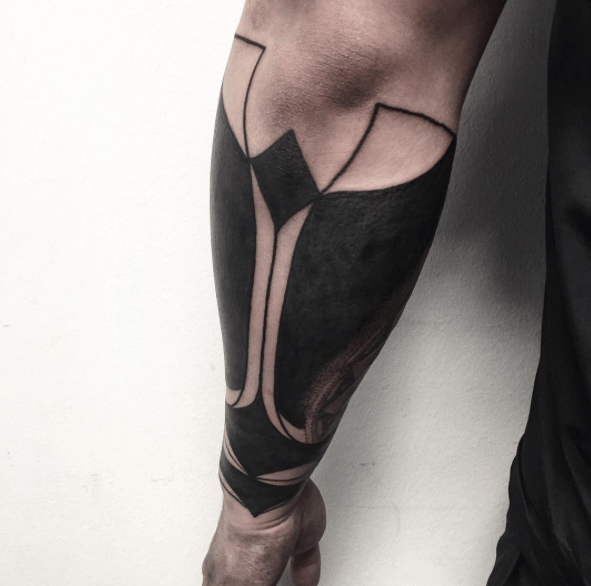 Black-Out-Tattoo-9