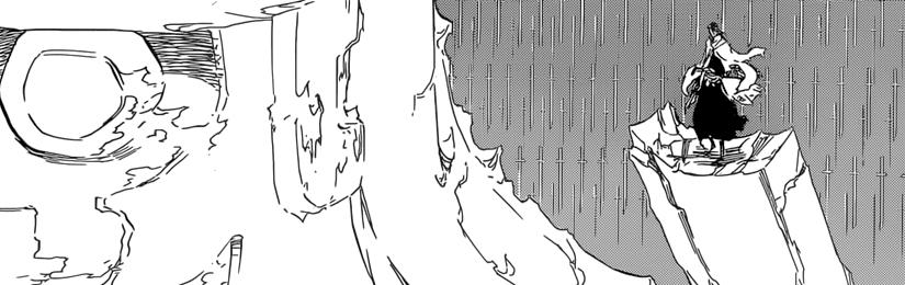 Bleach 671-6