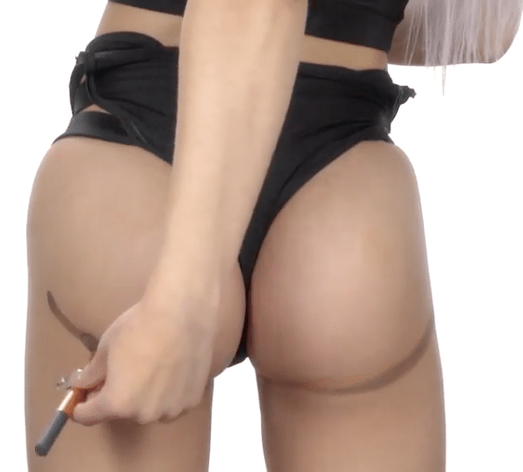 Butt-Contouring-Remodelage-Fesses-2