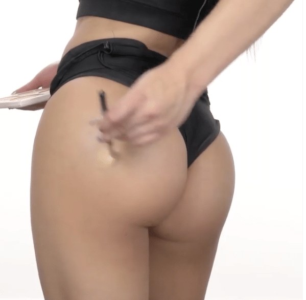 Butt-Contouring-Remodelage-Fesses-4