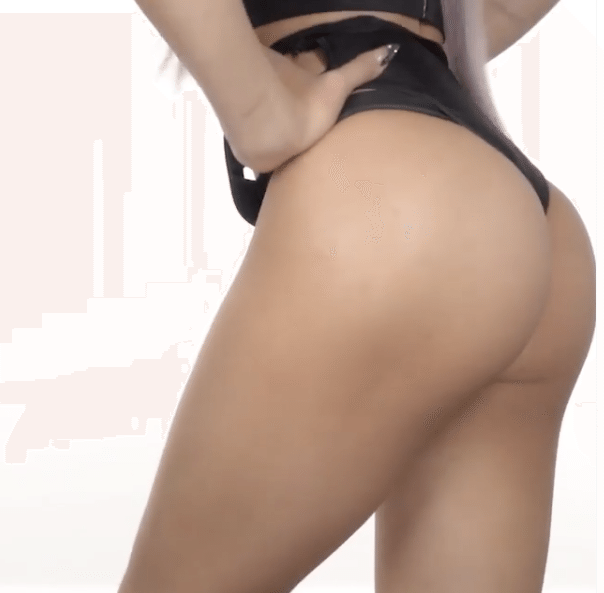Butt-Contouring-Remodelage-Fesses-6