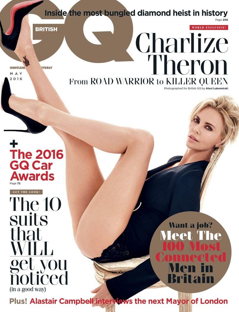 Charlize-Theron-GQ-Mai-2016-3