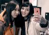 Corée du Sud : «Le make-up et la chirurgie ? Une seconde nature»