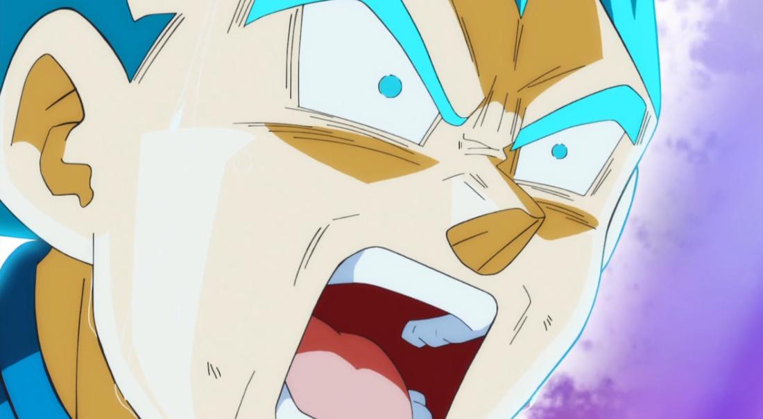 Dragon Ball Super Épisode 38-6