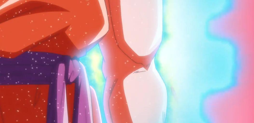 Dragon Ball Super Épisode 40-2
