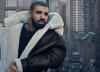 Views : Ce Nouvel Album de Drake Indisponible sur Spotify