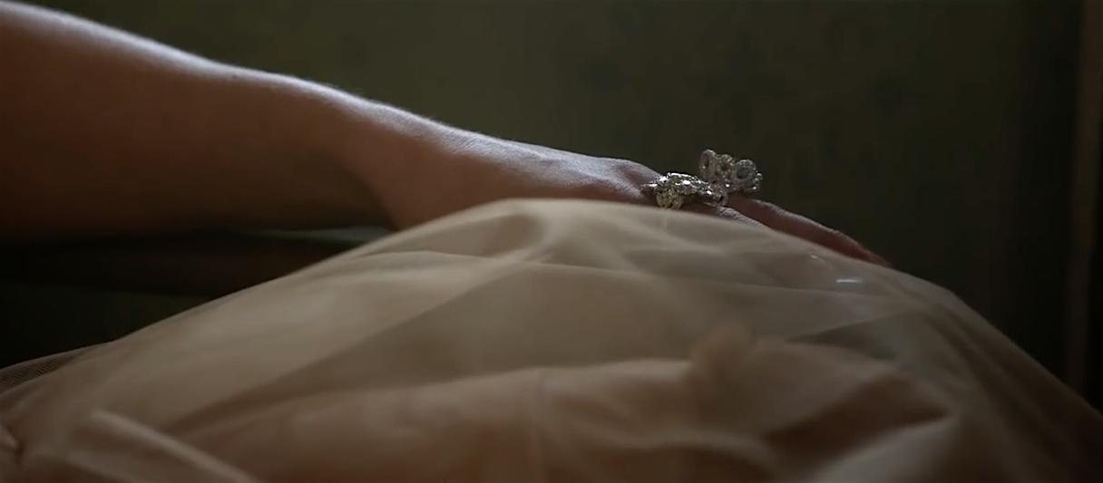 Emilia-Clarke-Alphabet-4