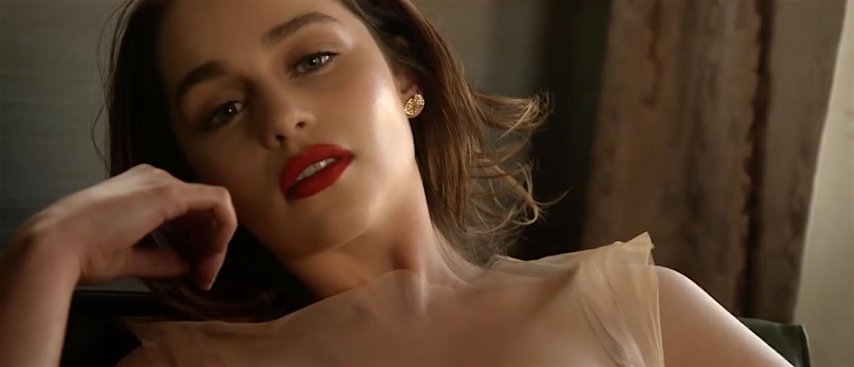 Emilia-Clarke-Alphabet-5