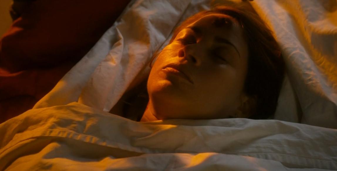 Fear The Walking Dead Saison 2 Épisode 01-1