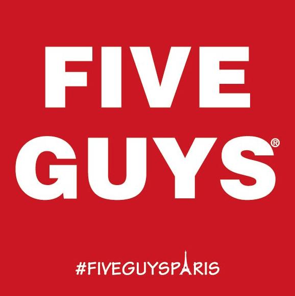 Five-Guys-Ouverture-Bercy-Village-2