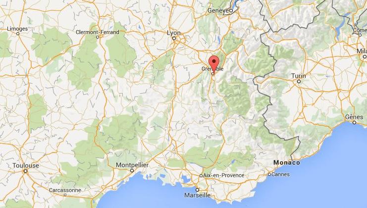 Fusillade-Grenoble-Ecole-2