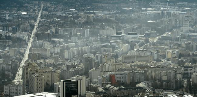 Fusillade-Grenoble-Ecole-3