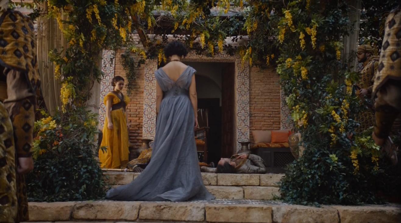 Game-Of-Thrones-S06-E01-Avis-3