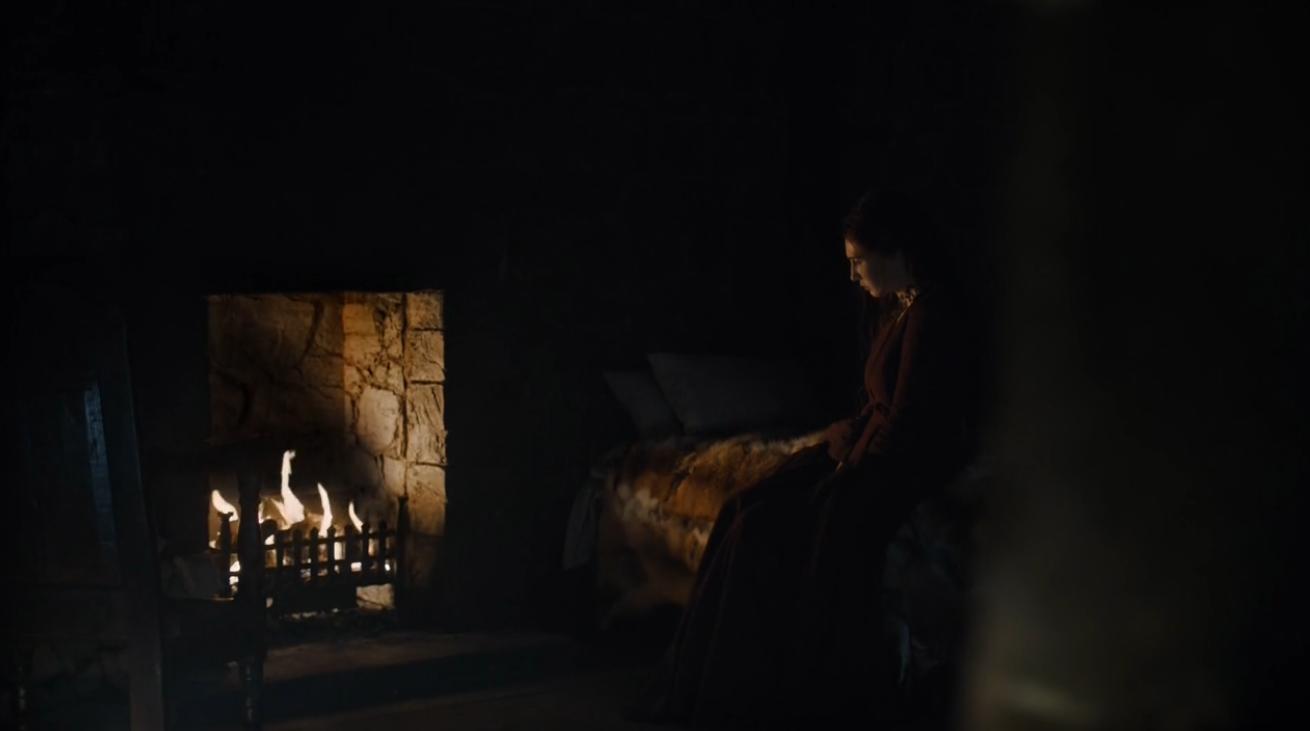 Game-Of-Thrones-S06-E01-Avis-4